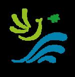 Sint Jan de Doper Alphen Noord-Brabant Logo
